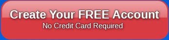 Create Your Free Acount - No Credit Card Required